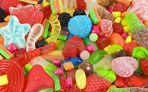 doces.jpg