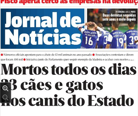 jornal de notícias.png