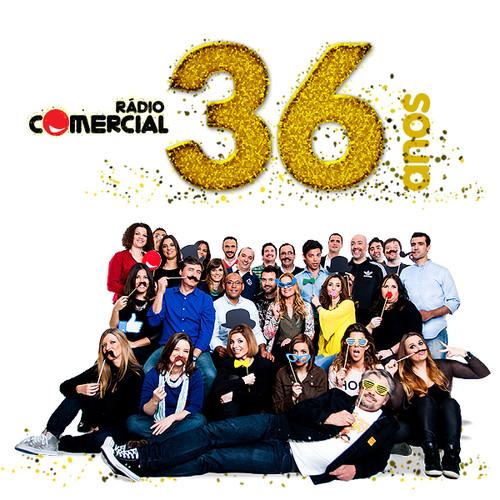 36 anos_rádio comercial.jpg