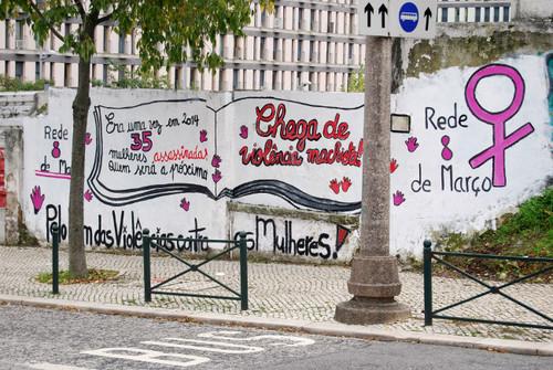 Mural Lisboa.jpg