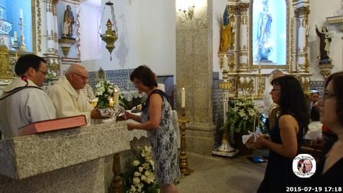 Festa Nossa Senhora do Carmo em Loriga 068.jpg
