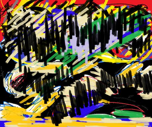 desenho_12_10_2015.png