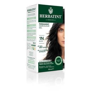 herbatint-n1-preto-150ml-150-gramas-ltr-herbatint.