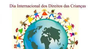 dia internacional dos direitos das criancas.jpg