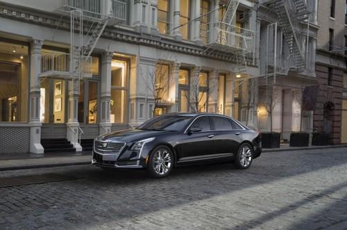 Cadillac-CT6-00.jpg