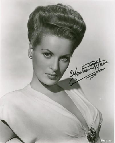 Maureen O' Hara.jpg
