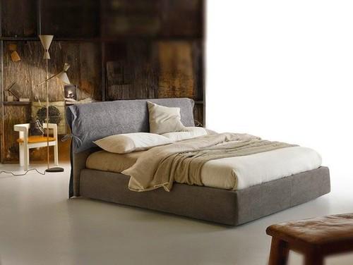 Ditre Italia-cama-2.jpg