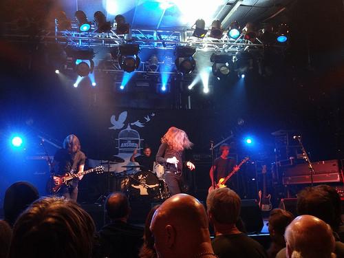 rock_gig.jpg