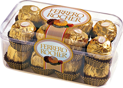 Ferrero-Rocher-Chocolates-India.jpg
