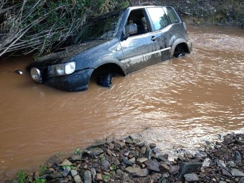 inundaçoes 1 nov8.jpg