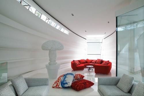 8-top-interior-designers-marcel-wanders-gallery_in