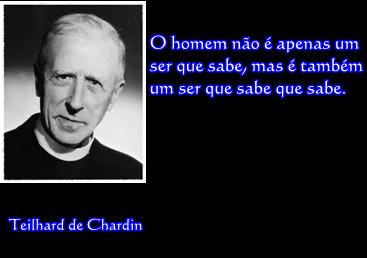 Chardin.jpg