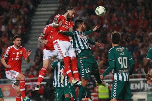 Benfica-Setúbal-2.jpg