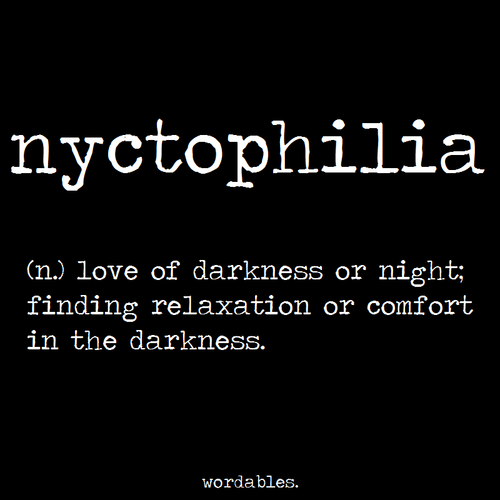 nyctofilia.png