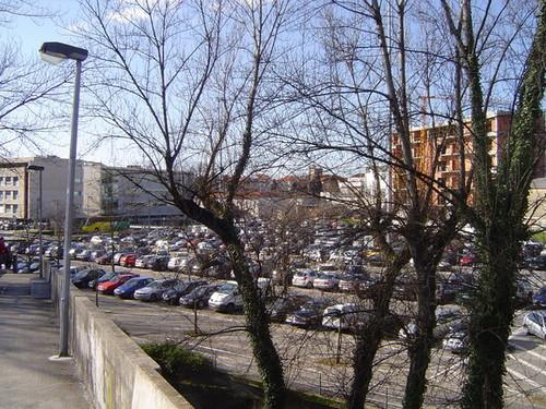 parquehortas-3-600x500.jpg