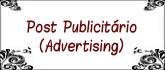 advertising.jpg