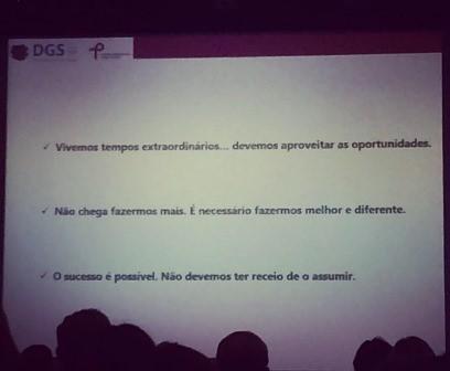 EncInfecciologia_2_Web.jpg