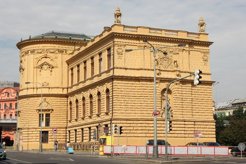 IMG_1157 Praga