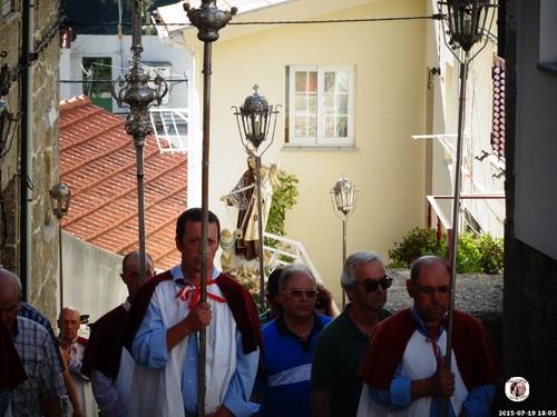 Festa Nossa Senhora do Carmo em Loriga 102.jpg