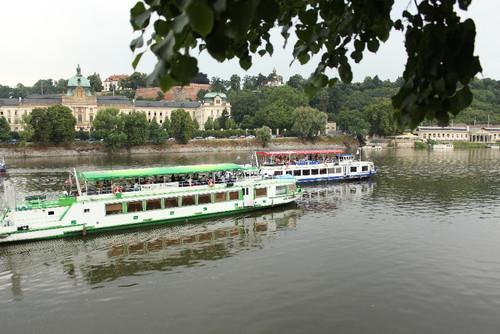 IMG_1301 Praga