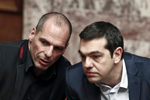 alexis-tsipras-yanis-varoufakis[2].jpg