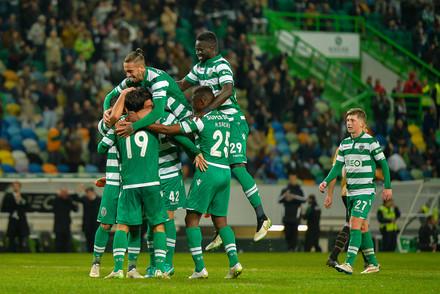 240519_med_sporting_v_boavista_taca_da_liga_2fg_20