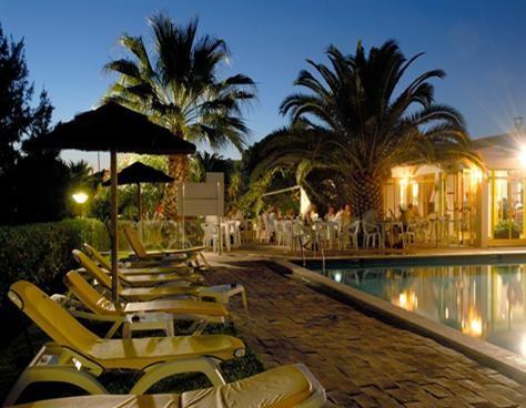 Hotel Pinhal do Sol 01.jpg