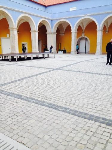 museu 4.jpg