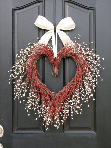 valentines-wreath13.jpg