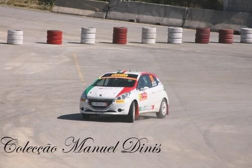 2015 Shakedown  Rally de Portugal 2015 (608).JPG