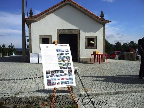 Feira da Guia Portal dos Clássicos  (19).jpg