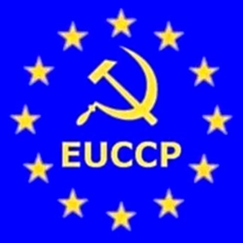 110674559_euccp.jpg