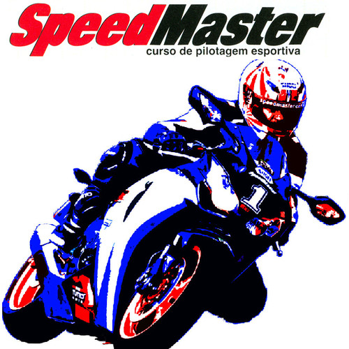 logo_speed.jpg