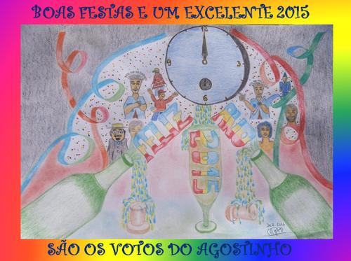 POSTAL FELIZ ANO  2015.png