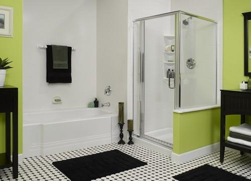 casas-banho-verde-14.jpg