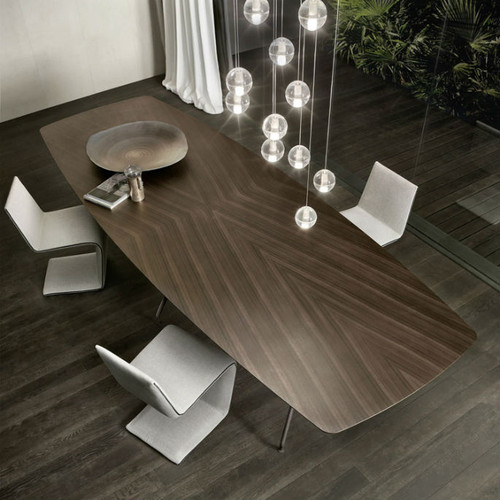 Top-25-modern-dining-table-5.jpg
