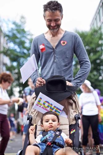 london pride 2015 parade 9.jpg