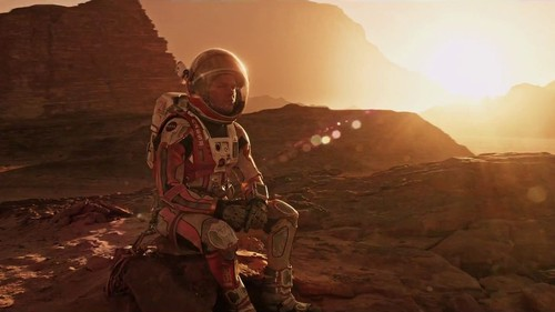 the-martian-screencap_1920.0.0.jpg