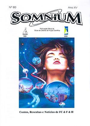 Somnium nº 80