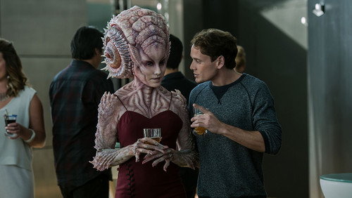 star_trek_beyond_still_0.jpg