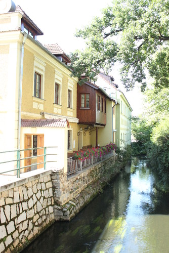 IMG_2882 Ceské Budejovice