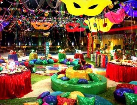 372207-Decoração-para-festa-de-carnaval-ideias-f