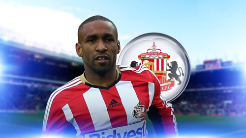 season-preview-sunderland_3327513.jpg