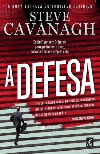 Capa A Defesa.jpg