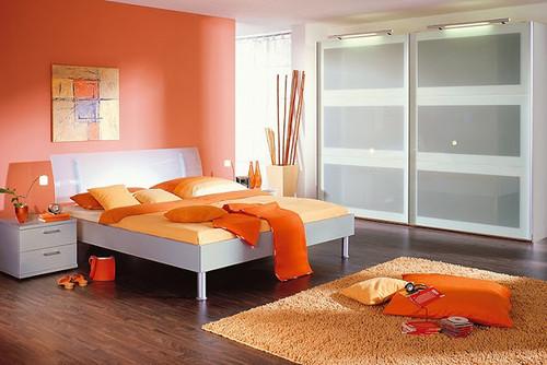 tapete-quarto-criança-2.jpg