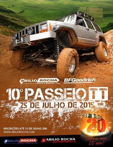 Cartaz Passeio TT Abilio Rocha.jpg