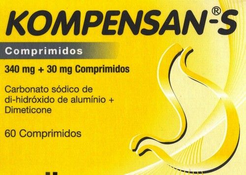kompensan[1].jpg