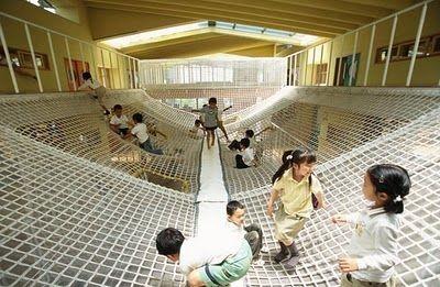 kindergarten.jpg