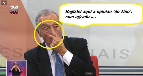 presidenciais23.jpg