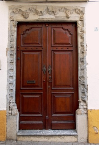 Beja, porta 2.JPG